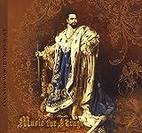 Music For Kings