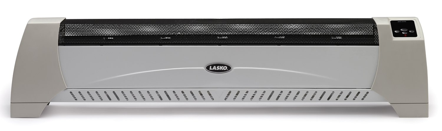 amazon com lasko silent room heater model 5620 home kitchen rh amazon com Lasko Heaters at Walmart Lasko Ceramic Heater