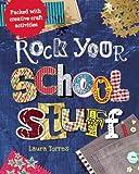 School Stuff, Laura Torres, 1595669361