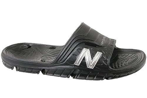 New Balance Sd104bs, Zapatillas para Hombre: Amazon.es: Zapatos y complementos