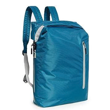 Deportes mochila, Original Xiaomi bolsa de camping senderismo mochila multifuncional al aire libre portátil bolsa