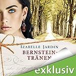 Bernsteintränen | Izabelle Jardin