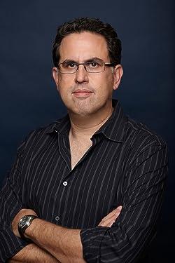 David A. Goodman