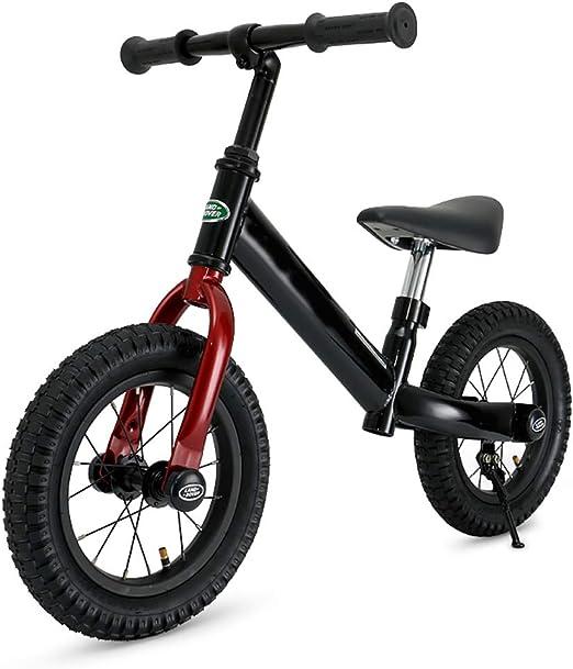Bicicleta de Equilibrio para bebés, Bicicleta de Equilibrio para ...