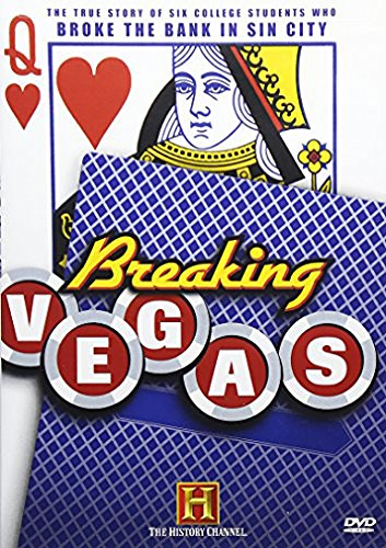 Breaking Vegas (History - Outlet Las Vegas