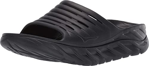 Ora Recovery Slide Sandal