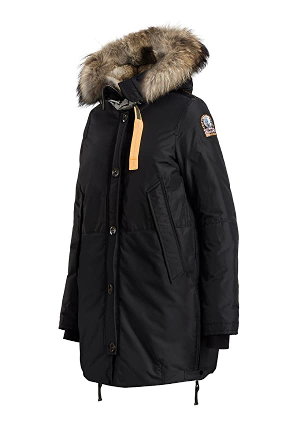 parajumpers womens masterpieces moscow jacket