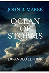 Ocean of Storms: Expanded Edition Kindle Edition
