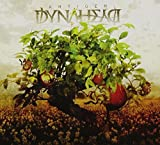 Antigen by Dynahead