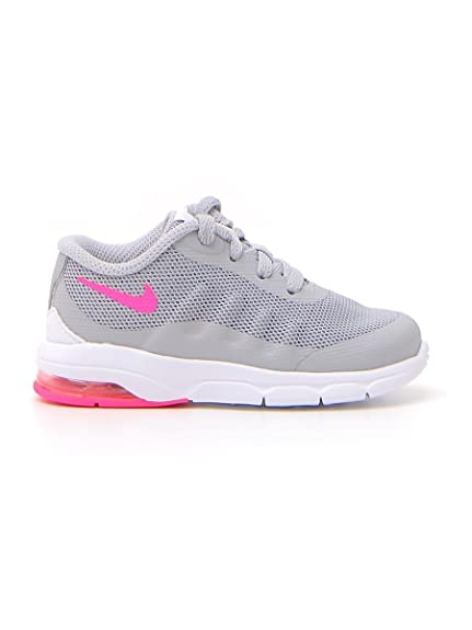 best website 1c07a e1ee8 Nike Air Max Invigor (Td), Baby Boys  Shoes for Newborn Babies