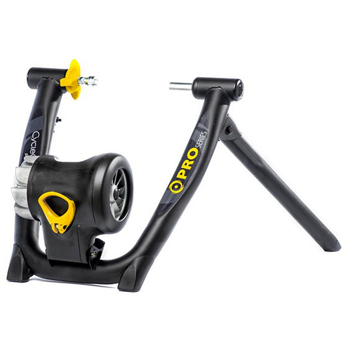 Best Rated In Bike Resistance Trainers & Helpful Customer