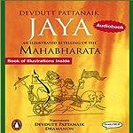 Jaya: A Retelling of the Mahabharata | Devdutt Pattanaik