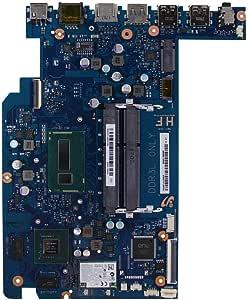 Placa Mãe Notebook Samsung Np300e5k Ba41-02501a Proc. i5