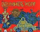 Drummer Hoff (1968)