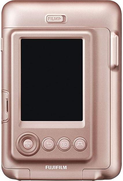 K&M 16631851 product image 3