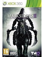 Darksiders II [Importación francesa]