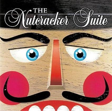 Como Descargar Un Libro Dj's Choice The Nutcracker/var Kindle Puede Leer PDF