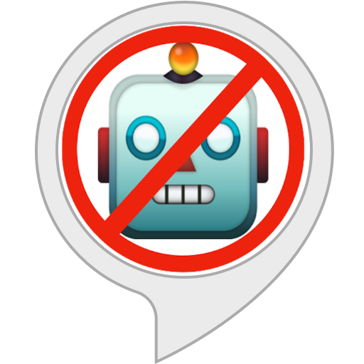 Robocall Buster (Best Number Blocking App)