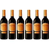 Campo Viejo Rioja Reserva 2013, 75 cl (Case of 6)