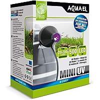 Aquael Mini UV-verlichting, LED, voor aquaristiek, 1 W