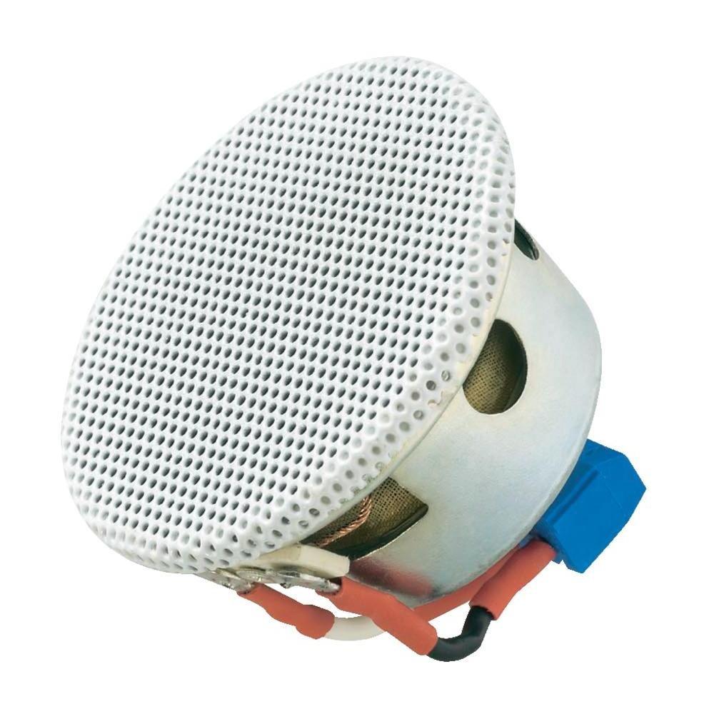 WHD 106005000010300 HLS 51-20 RAL 9016, weiß