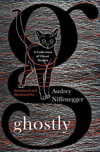Ghostly: A Collection of Ghost ()
