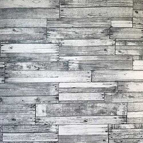 old wood wallpaper - 9