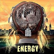 Energy by Big Apple Blues (2014-06-18)