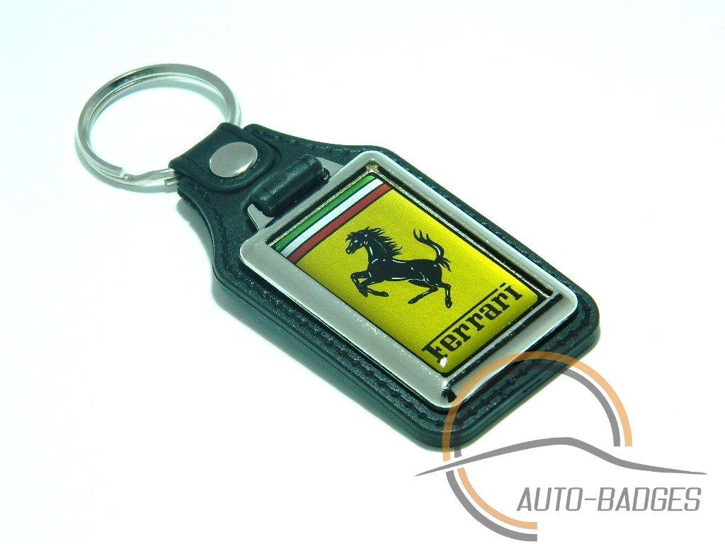 auto-badges Porte-clés-Cadeau para los Enamorados de los ...