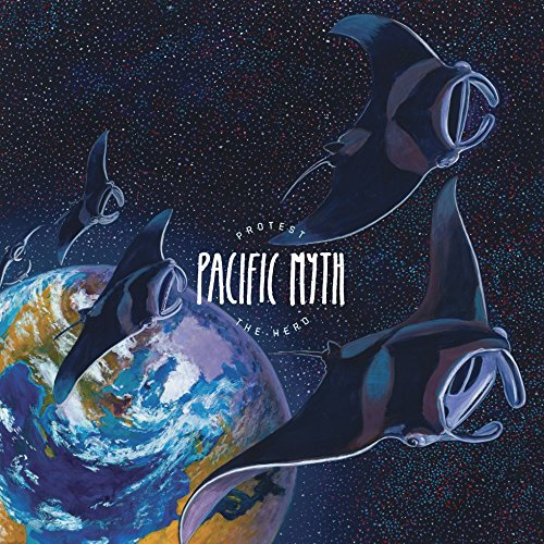 Where to find protest the hero vinyl?