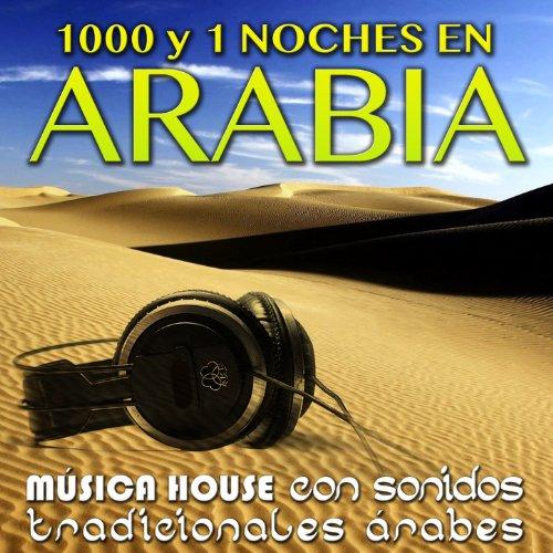 del Tar en los Jardines del Califa: D.J.Donovan: MP3 Downloads
