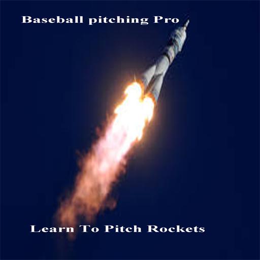 Baseball Pitching Pro