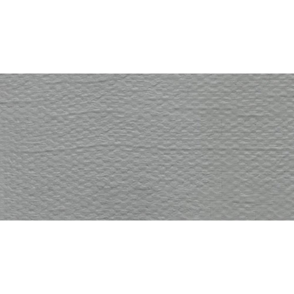 Golden Heavyボディアクリルペイント 16 oz jar グレイ 14466 B0006VBRY6 16 oz jar|Neutral Gray N6 Neutral Gray N6 16 oz jar