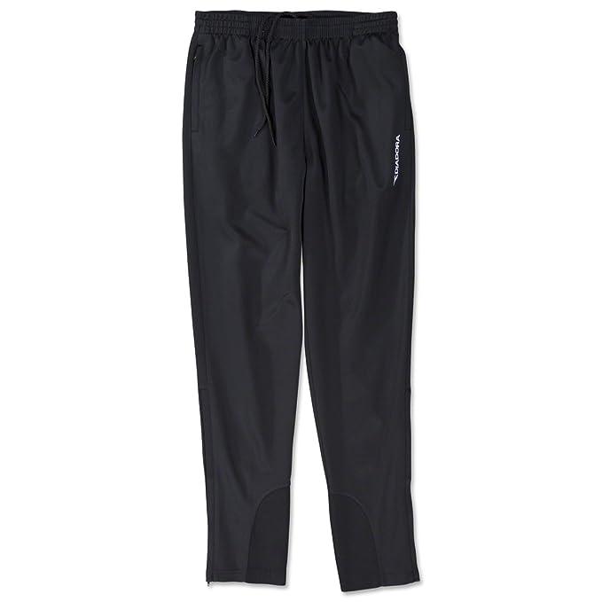 Diadora Training Pants at Amazon Men's Clothing store