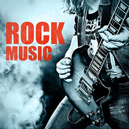 Rock Music [Explicit]
