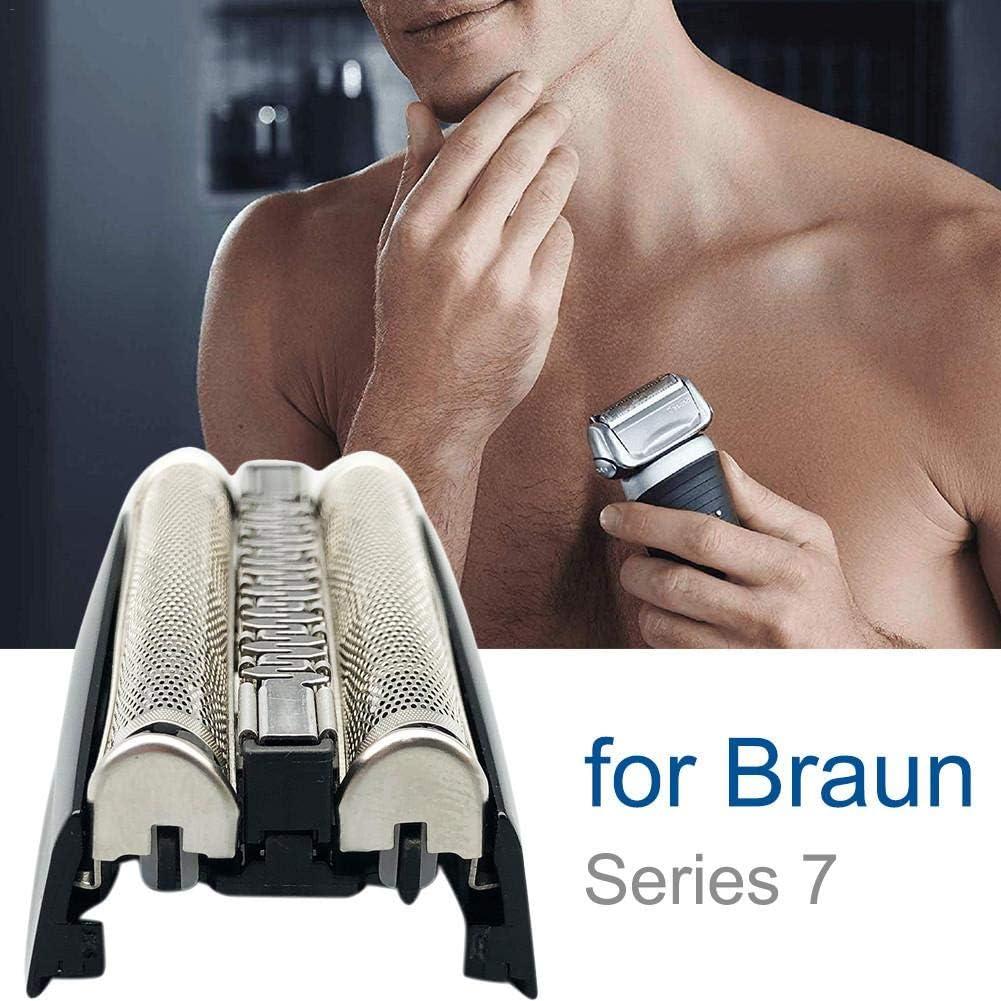 Further Class-Z - Cabezal de Repuesto para afeitadora Braun 7 ...