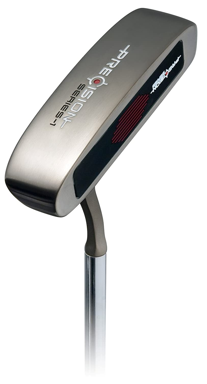 Amazon.com : Golden Bear Ladies Instinct 12-Piece GR Golf ...