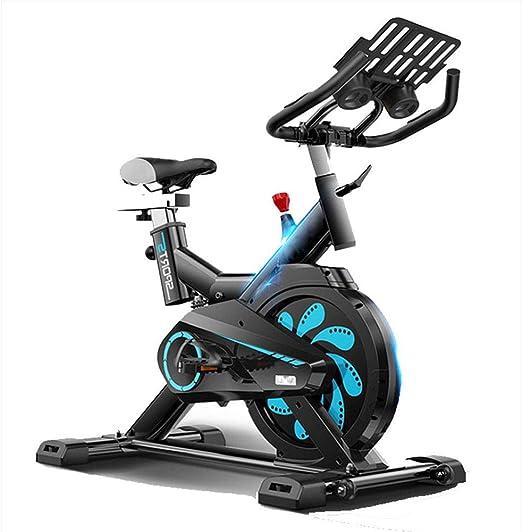 Hongsheng Inicio Deluxe Edition Bicicleta De Spinning - Aerobic ...