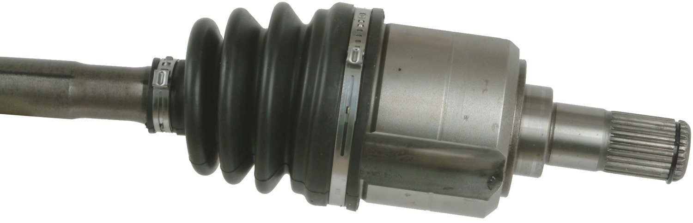 Cardone 60-3525 Remanufactured CV Axle A1 Cardone