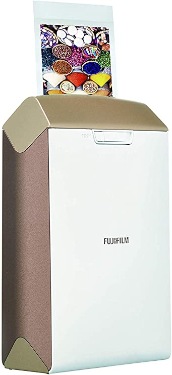 Fujifilm Fujifilm Printer SP-2 (Gold) product image 3