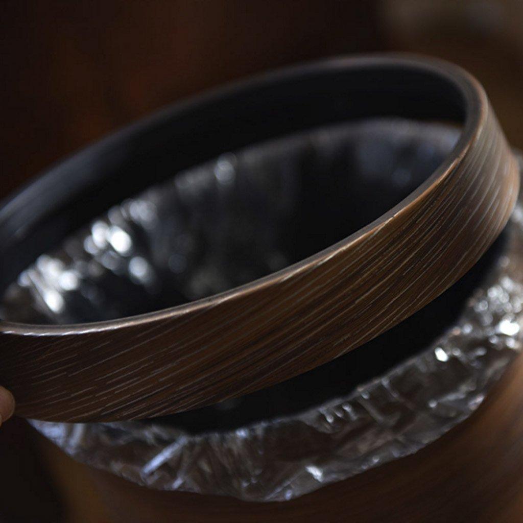 Bunt Large GläNzende OberfläChe Hama 6751 Große Aufbewahrungsbox 12000 Perlen Und Zubehör