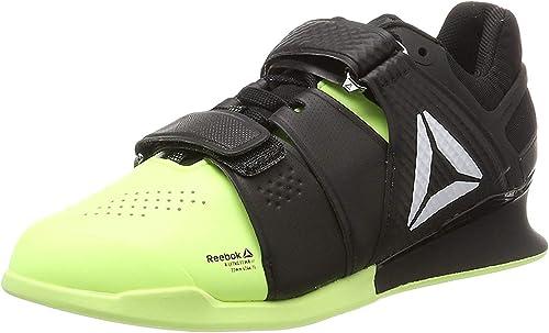 Reebok Legacy Lifter Shoe Men's