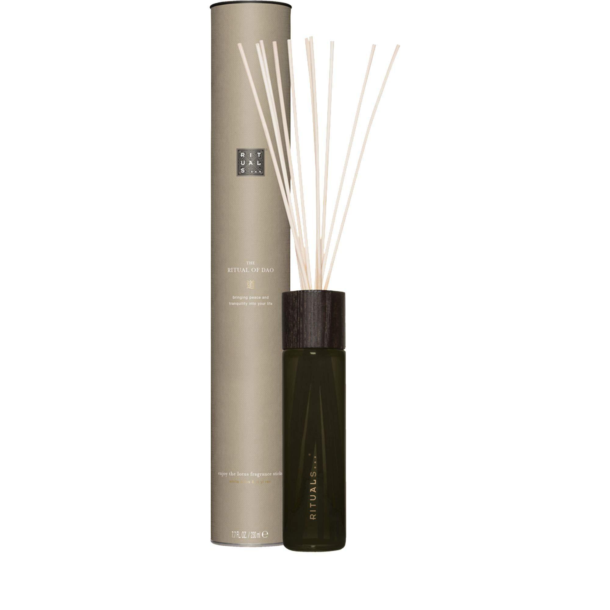 Rituals The Ritual of Dao Fragrance Sticks, 7.78 fl. oz.