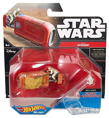 reys-speeder-star-wars-the-force-awakens-vehicle-with-flight-navigator-hot-wheels-collectible-die-ca