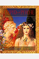 Cupid and Psyche Hardcover
