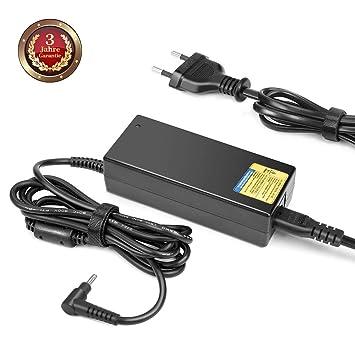 Cargador para ASUS Vivobook F556UA K556UA X556UQ UX360CA ...