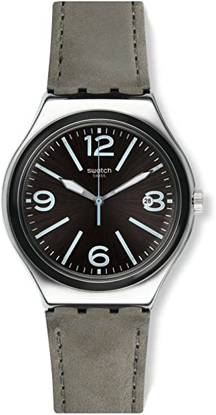 Reloj Swatch - Hombre YWS422