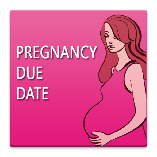 Due date calculation of pregnancy week by week in Brisbane