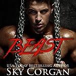 Beast | Sky Corgan