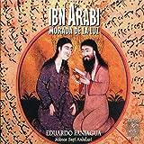 Ibn Arabi: Morada De La Luz